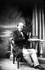 Benedict, Sir Julius (1804-1885)