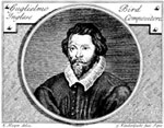 Byrd, William (1539/40-1623)