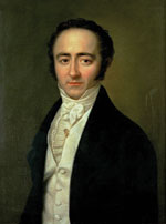 mozart the composer biography