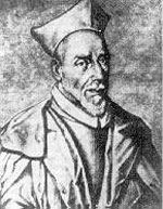 Guerrero, Francisco (1528-1599)