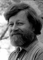 Lauridsen, Morten (b1943)