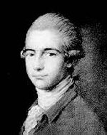 Linley, Thomas (1756-1778)